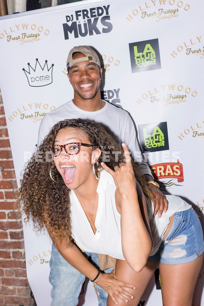 Hollywood Fresh Fridays - Official Launch - 08-04-18_13.JPG