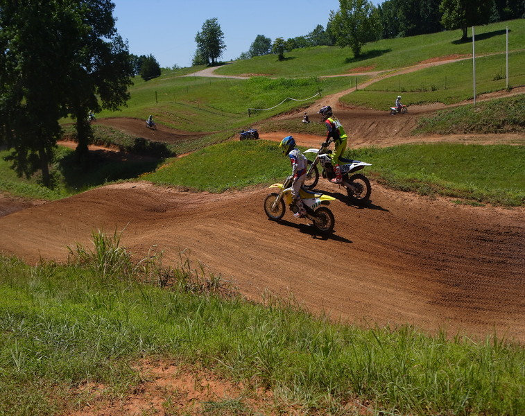 FCA Motocross camp 20171397day3.JPG