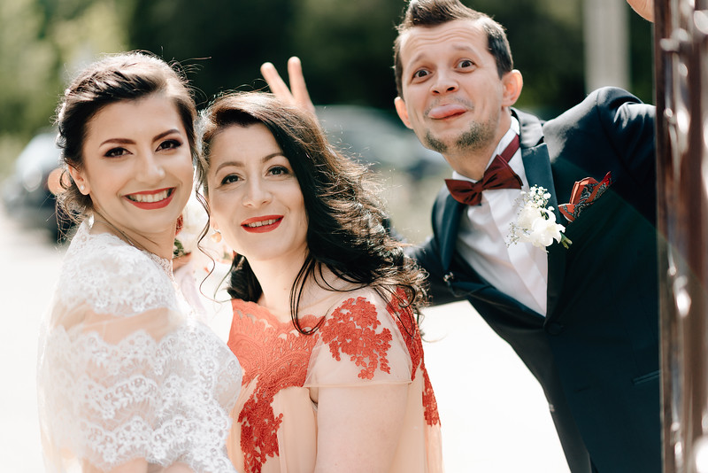 fotograf nunta Bucuresti-20.jpg