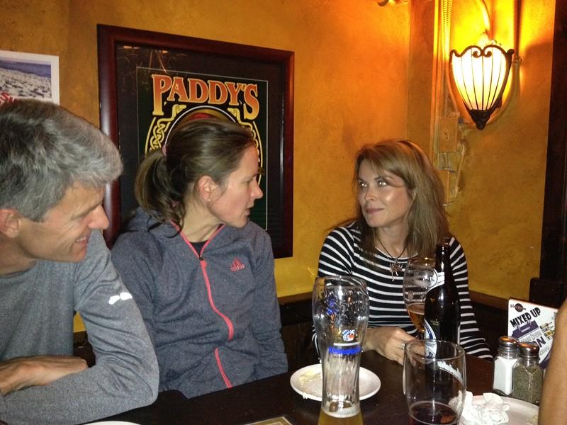 Paul, Kate, Edel.JPG
