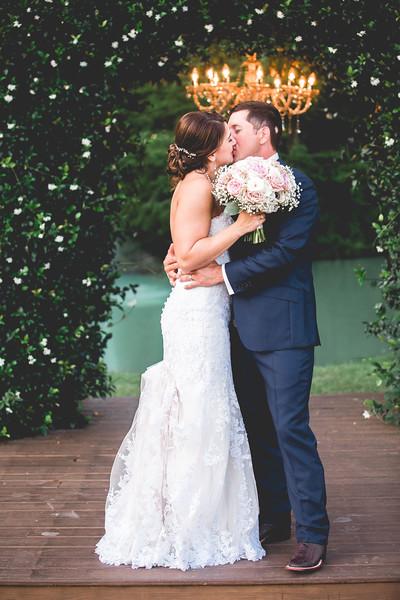 acacia and dan wedding print-1020.jpg