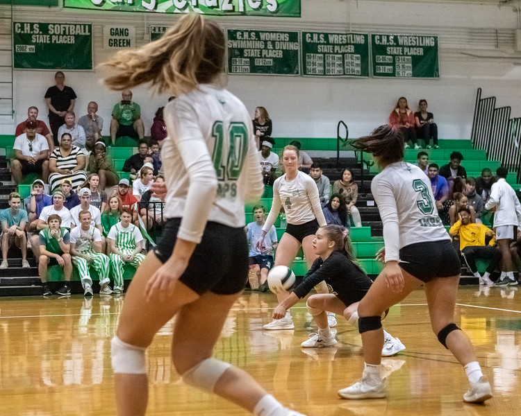 16102018 Volleyball 98.jpg