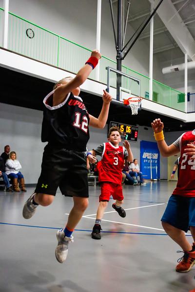 Upward Action Shots K-4th grade (1110).jpg