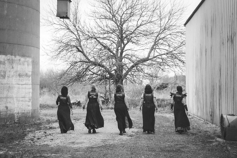 Stygian Sisters - bw (32).jpg