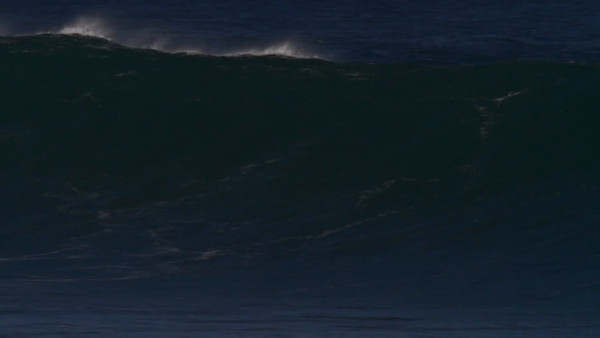 MonsterWaveHD_0761.mov