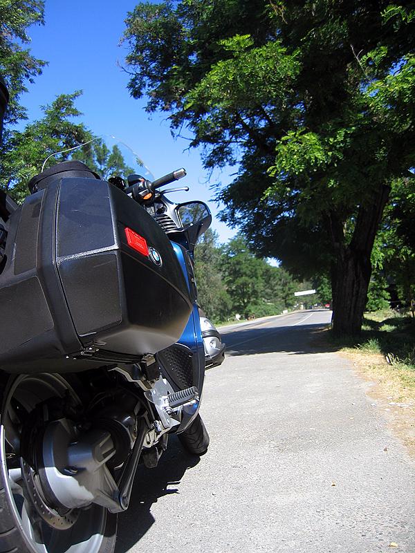 coloma-bike.jpg