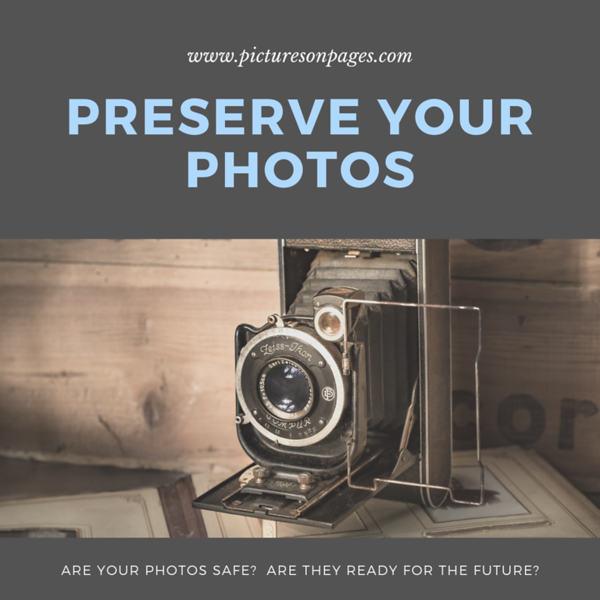 Preserve your Photos #2.png