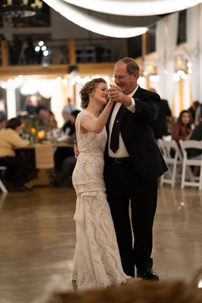 Cox Wedding-472.jpg