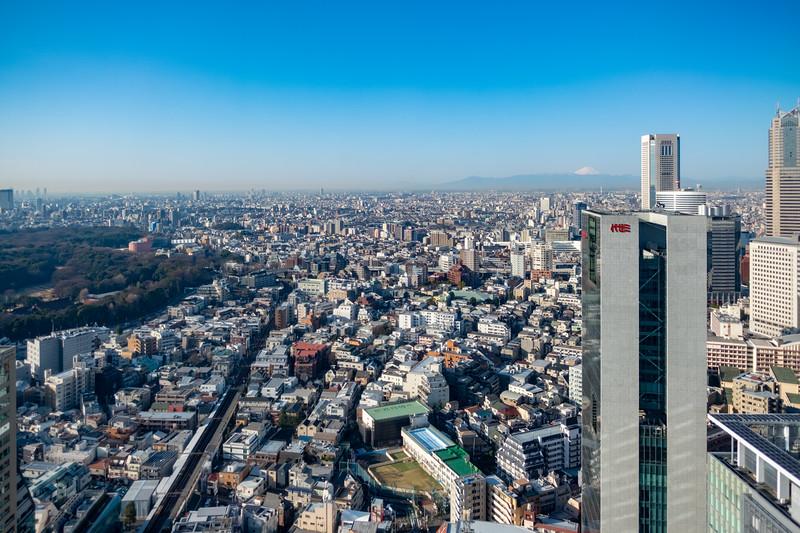 Tokyo -9670.jpg