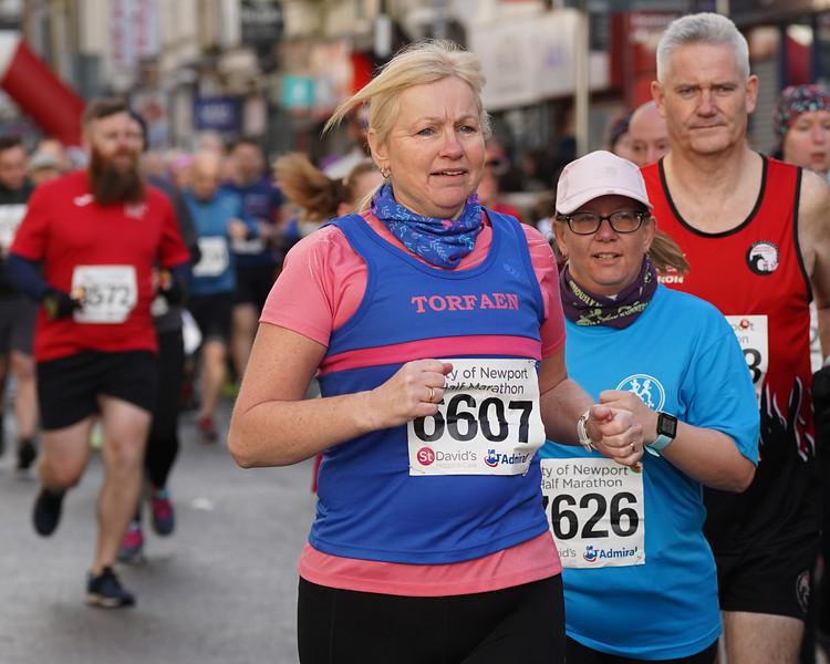 2020 03 01 - Newport Half Marathon 001 (115).JPG