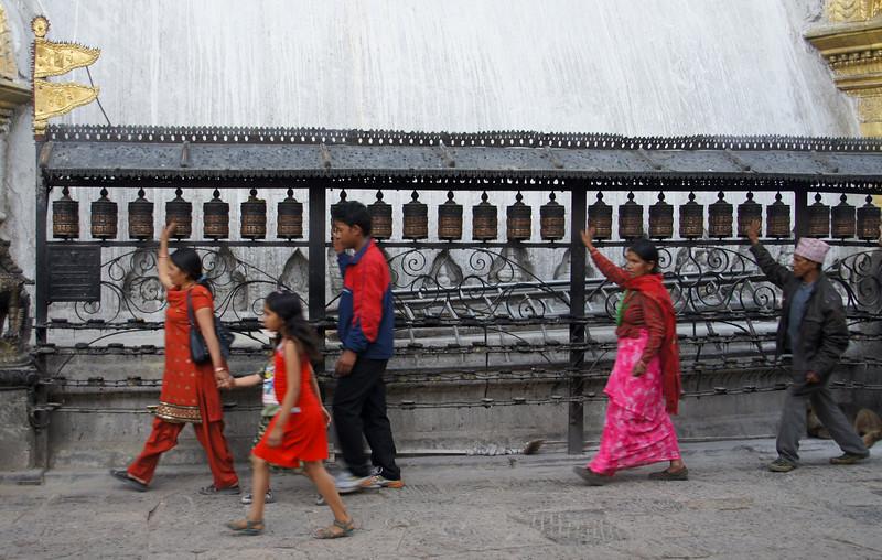 nepal 2011 (347 of 382).jpg