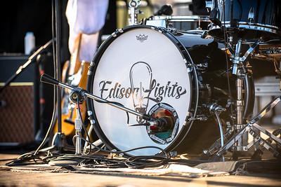 Edison Lights at Town Center Plaza 6.28.18