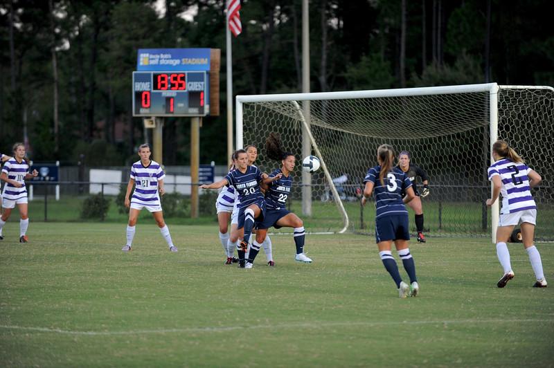 UNF Girls Soccer (11).jpg