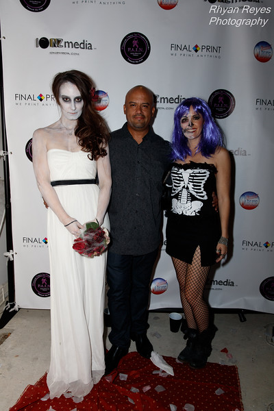 EDMTVN_Halloween_Party_IMG_1734_RRPhotos-4K.jpg