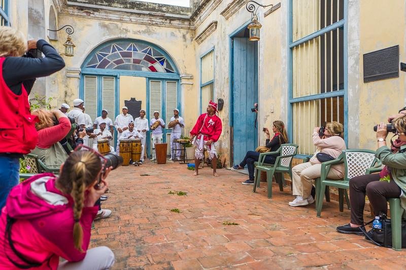 Cuba-147.jpg