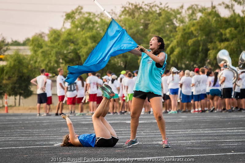 20150811 8th Afternoon - Summer Band Camp-161.jpg