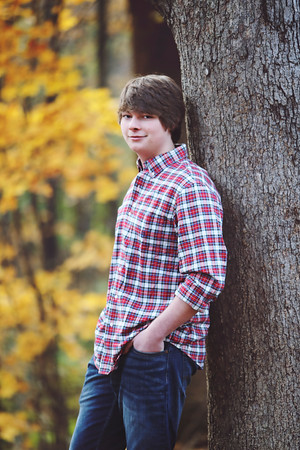 Ryan Driscoll