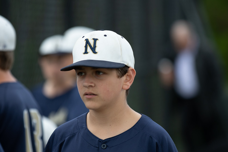nhs_baseball-190516-339.jpg