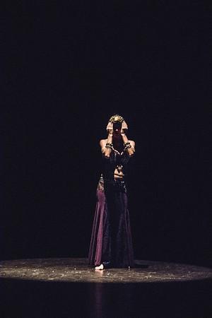 Actuación 5