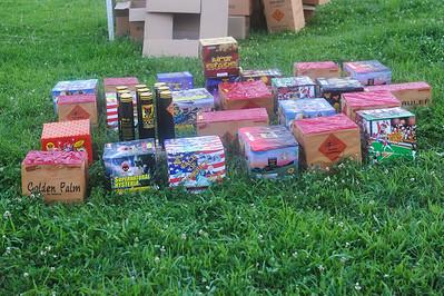 2011 07 02 Fireworks