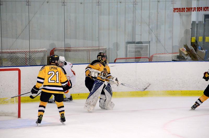 171008 Junior Bruins Hockey-103.JPG