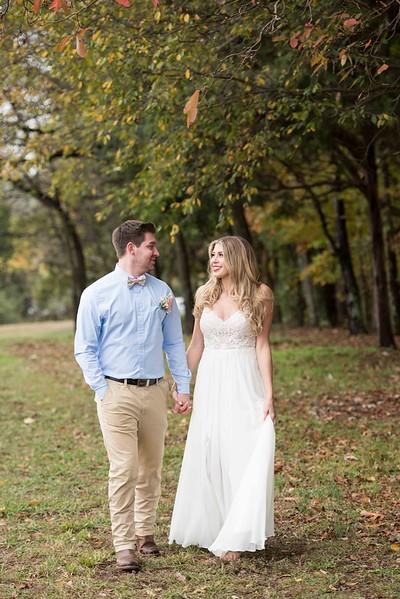 bride-groom-walking.jpg