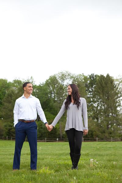 Katie&Devin Engagement-1108.jpg