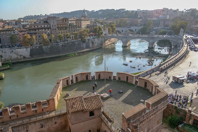 Rome_2006_Castel_Sant_Angelo (06).jpg