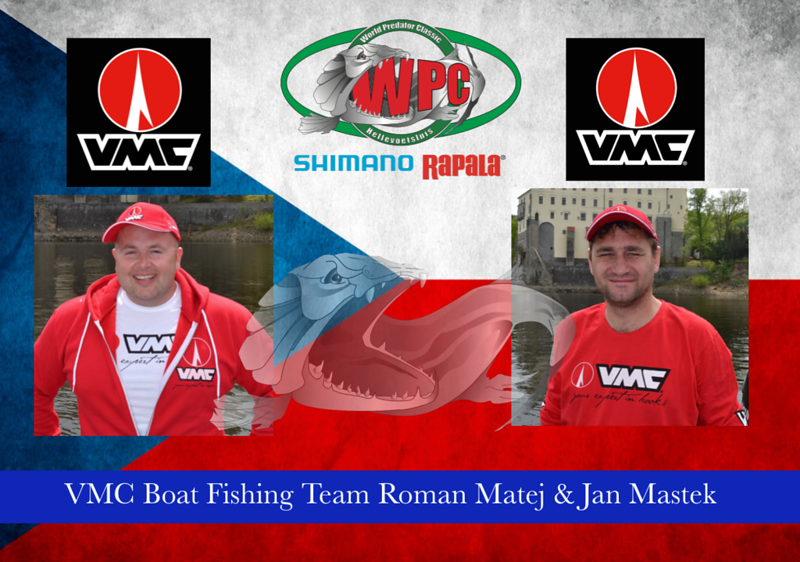 VMC-boat-competitors-2015.png