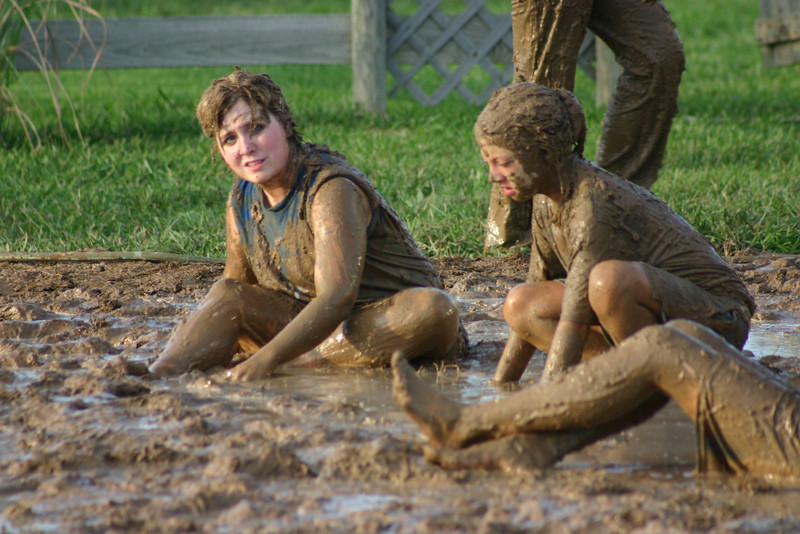 Mud Bowl 2005 144.jpg