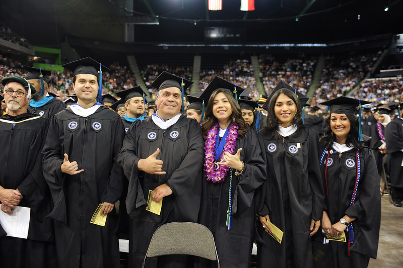 051416_SpringCommencement-CoLA-CoSE-0084.jpg