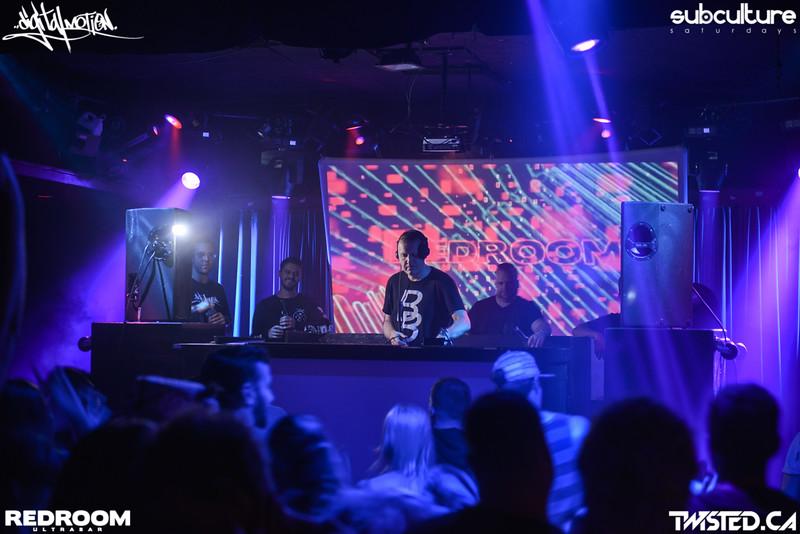 Deekline @ Mafia Kiss @ Red Room Nov 2015-69.jpg