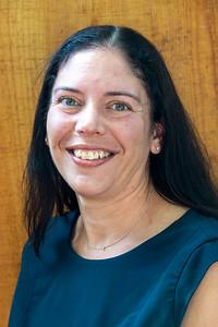 Stacy Molinari