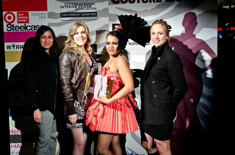 StudioAsap-Couture 2011-295.JPG