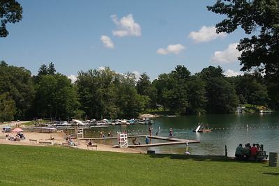 Lakeville 2009