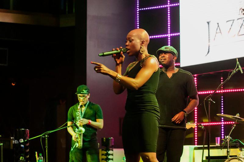 The Jazz Diva Presents - Jeff Bradshaw with Innertwyned feat. Shelby J 001.jpg