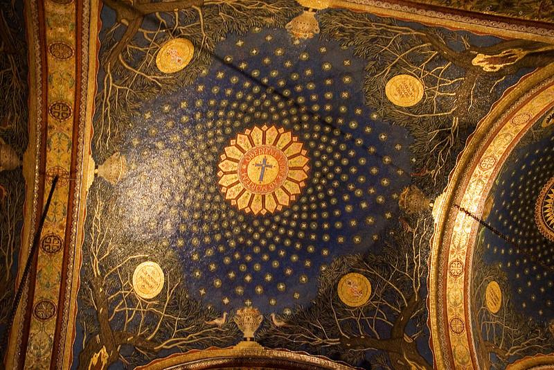 Gethsemane Chapel Ceiling.jpg