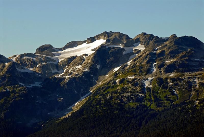 070911 9014 Canada - Vancouver - Whistler Mountain _F _E ~E ~L.JPG