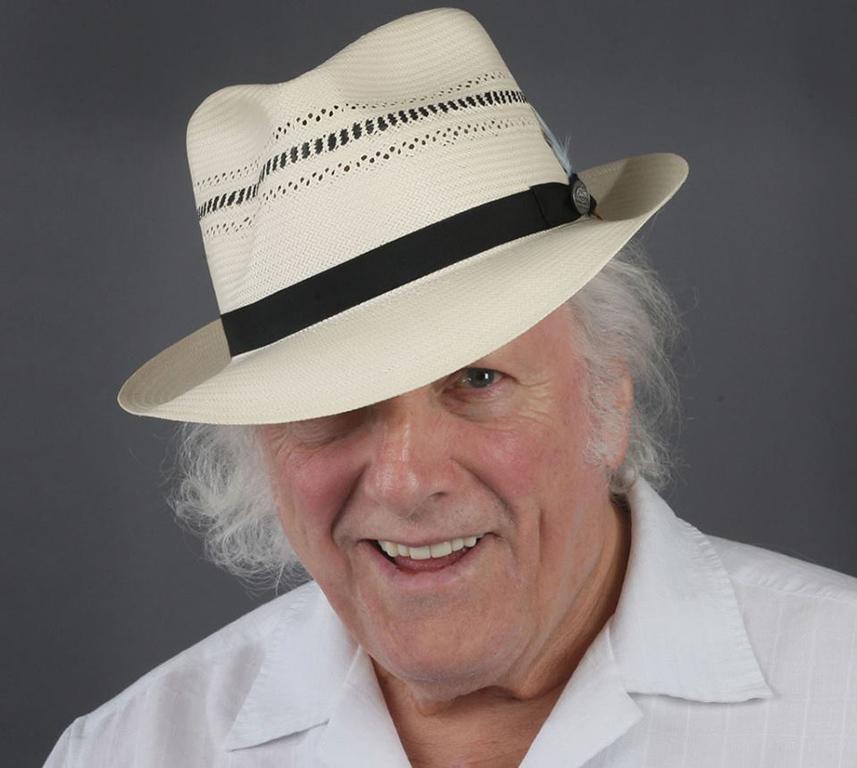 . Dick Wagner Windsor Star 2013 head shot