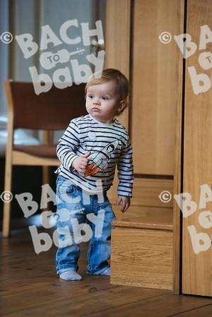 © Bach to Baby 2018_Alejandro Tamagno_Notting Hill_2018-02-20 021.jpg