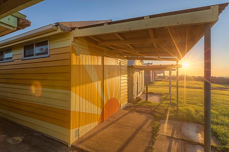(2548) Campbells Cove, Victoria, Australia