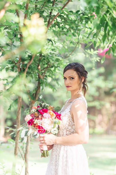 Daria_Ratliff_Photography_Styled_shoot_Perfect_Wedding_Guide_high_Res-175.jpg