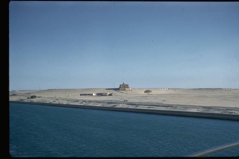 Travel-Suez-0539-92.jpg