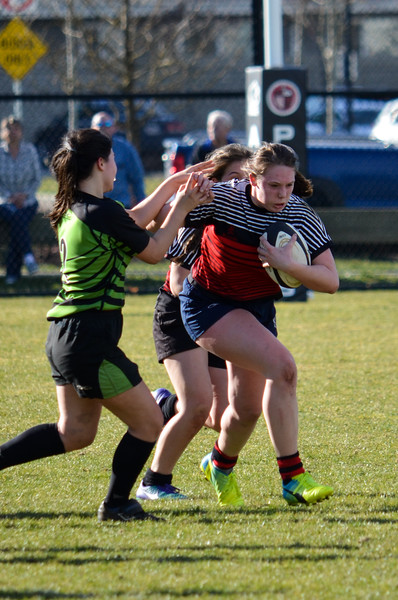 Senior Girls Rugby - 2018 (25 of 40).jpg