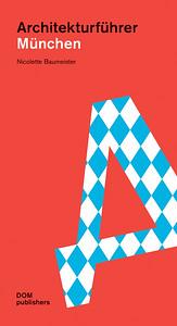 cover AF München