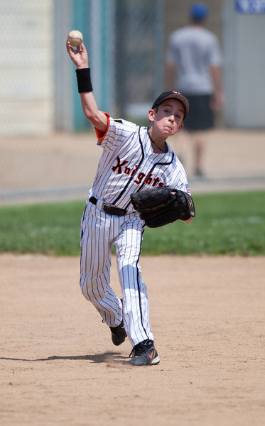 Knights Baseball 20110702-11-28 _MG_352014.jpg