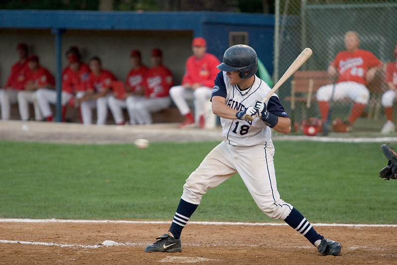 baseball-6.jpg