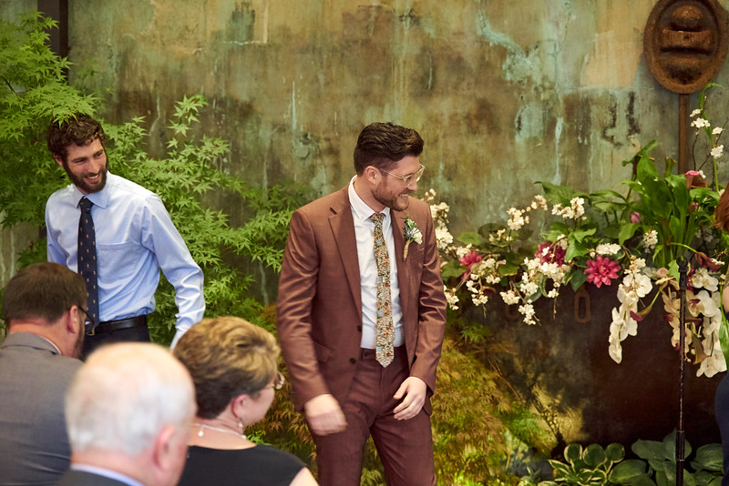 James_Celine Wedding 0354.jpg