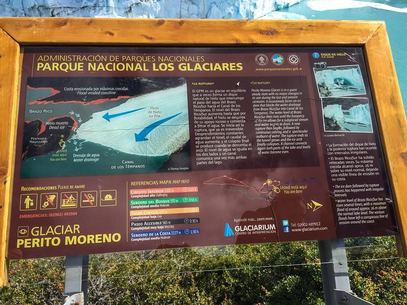 Patagonia18iphone-6604.jpg