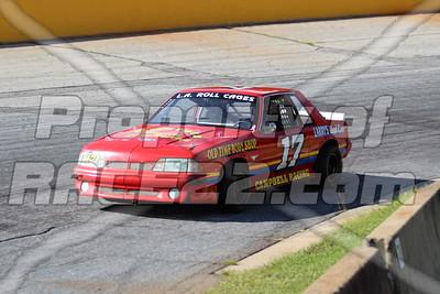 9-3-18 Anderson Motor Speedway Rupert Porter Memorial (Jaden)